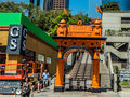 Angelsflight2019.jpg